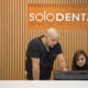 best-burnaby-dentist-brentwood-sedation-communication