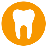 Burnaby Sedation Dentist Tooth