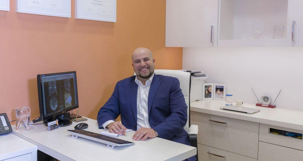 dr-danial-deheshi-burnaby-brentwood-dentist