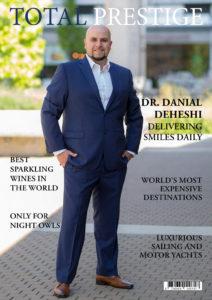 total-prestige-magazine-dr-danial-deheshi-solo-dental-burnaby-dentist